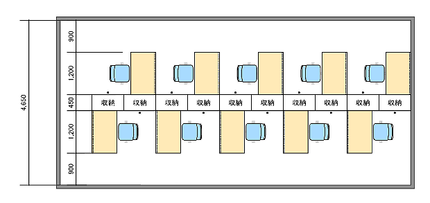 cluster_layout