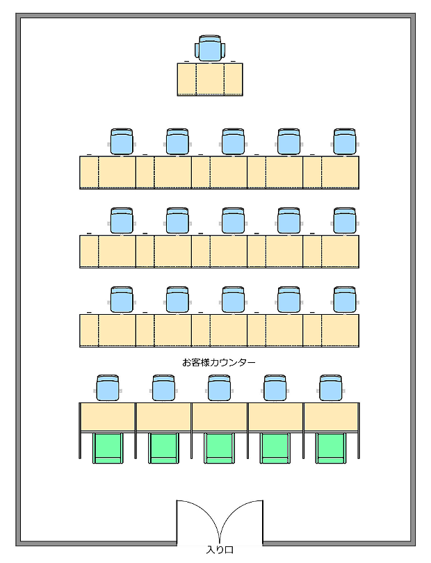 school_layout